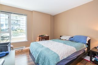 """Photo 7: 304 1001 RICHARDS Street in Vancouver: Downtown VW Condo for sale in """"MIRO"""" (Vancouver West)  : MLS®# R2326363"""