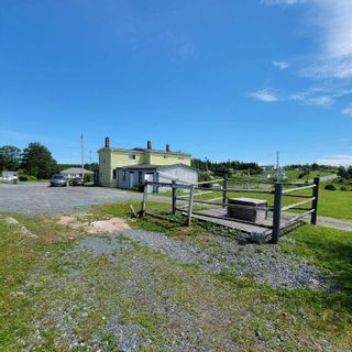 Photo 6: 1814 Hammonds Plains Road in Hammonds Plains: 21-Kingswood, Haliburton Hills, Hammonds Pl. Commercial  (Halifax-Dartmouth)  : MLS®# 202118028