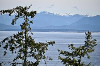 Photo 9: LT3 Eagles Dr in : CV Courtenay North Land for sale (Comox Valley)  : MLS®# 876999