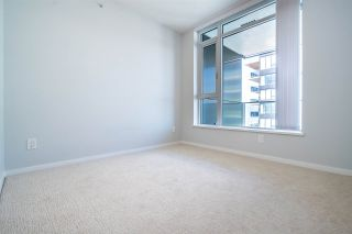 """Photo 29: 3405 6700 DUNBLANE Avenue in Burnaby: Metrotown Condo for sale in """"THE VITTORIO BY POLYGON"""" (Burnaby South)  : MLS®# R2569477"""