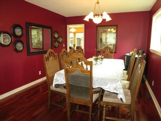 Photo 8: 6431 DAKOTA DRIVE in Richmond: Woodwards House for sale ()  : MLS®# V1110274