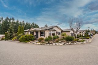 Photo 29: 3935 Excalibur St in : Na North Jingle Pot Manufactured Home for sale (Nanaimo)  : MLS®# 868874