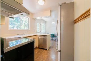 Photo 21: 2455 Marlborough Dr in : Na Departure Bay House for sale (Nanaimo)  : MLS®# 882305