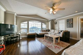 Photo 7: 31265 COGHLAN Place in Abbotsford: Abbotsford West House for sale : MLS®# R2171038
