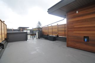 FEATURED LISTING: 76 - 7811 209 Street Langley