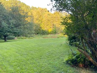 Photo 10: 40 Bayview Road in Bay View: 108-Rural Pictou County Residential for sale (Northern Region)  : MLS®# 202121292