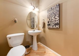 Photo 19: 35 VALLEY CREEK Bay NW in Calgary: Valley Ridge Detached for sale : MLS®# A1119057