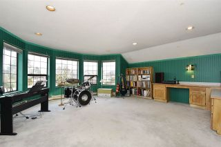 Photo 19: 8091 SUNNYWOOD Drive in Richmond: Broadmoor House for sale : MLS®# R2238611