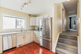 Photo 11: 99 Coverdale Way NE in Calgary: Coventry Hills Detached for sale : MLS®# A1089878