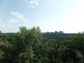 Photo 23: 201 9908 114 Street in Edmonton: Zone 12 Condo for sale : MLS®# E4254333