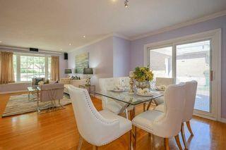 Photo 10: 6 Deepdale Drive in Toronto: Agincourt North House (Backsplit 3) for sale (Toronto E07)  : MLS®# E5340203
