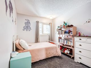 Photo 13: 11 1111 Canterbury Drive SW in Calgary: Canyon Meadows Row/Townhouse for sale : MLS®# A1067418