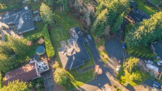 Photo 47: 1820 Amelia Cres in : PQ Nanoose House for sale (Parksville/Qualicum)  : MLS®# 861422