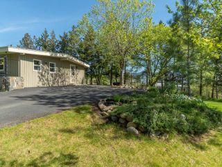 Photo 59: 7130 BLACKWELL ROAD in Kamloops: Barnhartvale House for sale : MLS®# 156375