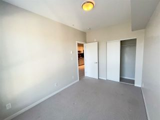 """Photo 11: 430 13768 108 Avenue in Surrey: Whalley Condo for sale in """"VENUE"""" (North Surrey)  : MLS®# R2521627"""