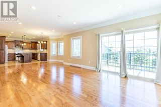 Photo 7: 82 Nash Drive in Charlottetown: House for sale : MLS®# 202111977