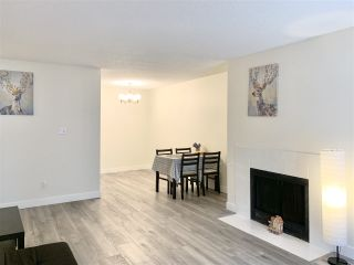 """Main Photo: 207 8600 ACKROYD Road in Richmond: Brighouse Condo for sale in """"LANSDOWNE GROVE"""" : MLS®# R2519273"""