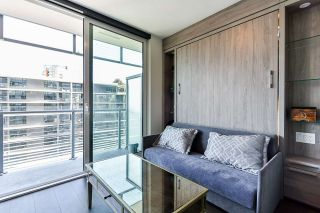 """Photo 23: 1611 89 NELSON Street in Vancouver: Yaletown Condo for sale in """"ARC"""" (Vancouver West)  : MLS®# R2515493"""