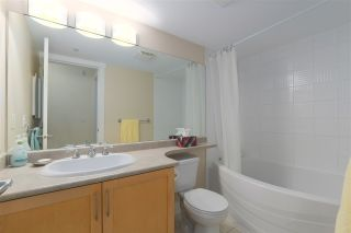 Photo 14: 110 1868 W 5TH Avenue in Vancouver: Kitsilano Condo for sale (Vancouver West)  : MLS®# R2377901