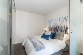 """Photo 6: 210 189 KEEFER Street in Vancouver: Downtown VE Condo for sale in """"KEEFER BLOCK"""" (Vancouver East)  : MLS®# R2209553"""