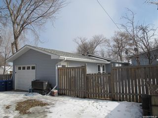 Photo 9: 105 3rd Avenue in Lampman: Residential for sale : MLS®# SK844392