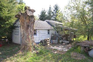 Photo 28: 15 Augusta Street in Kawartha Lakes: Dunsford House (1 1/2 Storey) for sale : MLS®# X5244386
