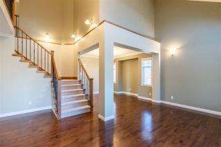Photo 4: 35392 MCKINLEY Drive: House for sale in Abbotsford: MLS®# R2550592