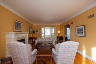 Photo 5: 108 Chataway Boulevard in Winnipeg: Tuxedo Residential for sale (1E)  : MLS®# 202102492