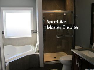 Photo 22: 1908 Matte Court in Estevan: Dominion Heights EV Residential for sale : MLS®# SK840723