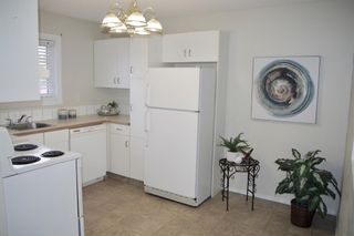 Photo 7: #36 1601 23rd Street N: Lethbridge Row/Townhouse for sale : MLS®# A1077293
