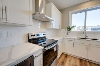 Photo 14:  in Edmonton: Zone 08 Attached Home for sale : MLS®# E4238303