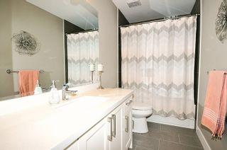 Photo 12: 18170 70 Avenue in Surrey: Cloverdale BC 1/2 Duplex for sale (Cloverdale)  : MLS®# R2103288