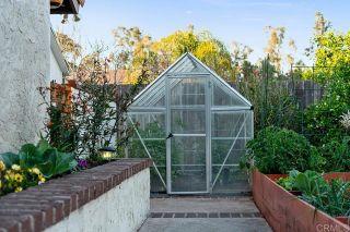 Photo 31: House for sale : 3 bedrooms : 1736 Mesa Grande Road in Escondido