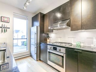 Photo 8: 3754 COMMERCIAL STREET in Vancouver: Victoria VE Townhouse for sale (Vancouver East)  : MLS®# R2150670