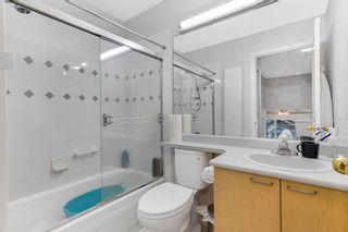 "Photo 20: 99 6588 BARNARD Drive in Richmond: Terra Nova Townhouse for sale in ""Camberley"" : MLS®# R2550124"