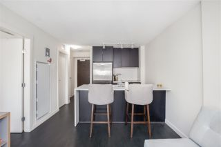 """Main Photo: 711 1009 HARWOOD Street in Vancouver: West End VW Condo for sale in """"MODERN"""" (Vancouver West)  : MLS®# R2564738"""