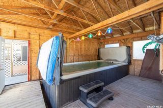 Photo 42: Saccucci Acreage in Rosthern: Residential for sale (Rosthern Rm No. 403)  : MLS®# SK866494