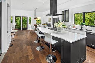 Photo 5: 2488 Plumer St in VICTORIA: OB South Oak Bay House for sale (Oak Bay)  : MLS®# 806348