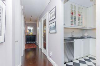 Photo 14: 1003 250 Douglas St in : Vi James Bay Condo for sale (Victoria)  : MLS®# 859211