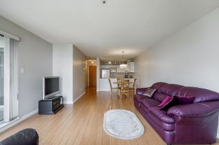 """Photo 14: 311 1219 JOHNSON Street in Coquitlam: Canyon Springs Condo for sale in """"MOUNTAINSIDE PLACE"""" : MLS®# R2589632"""