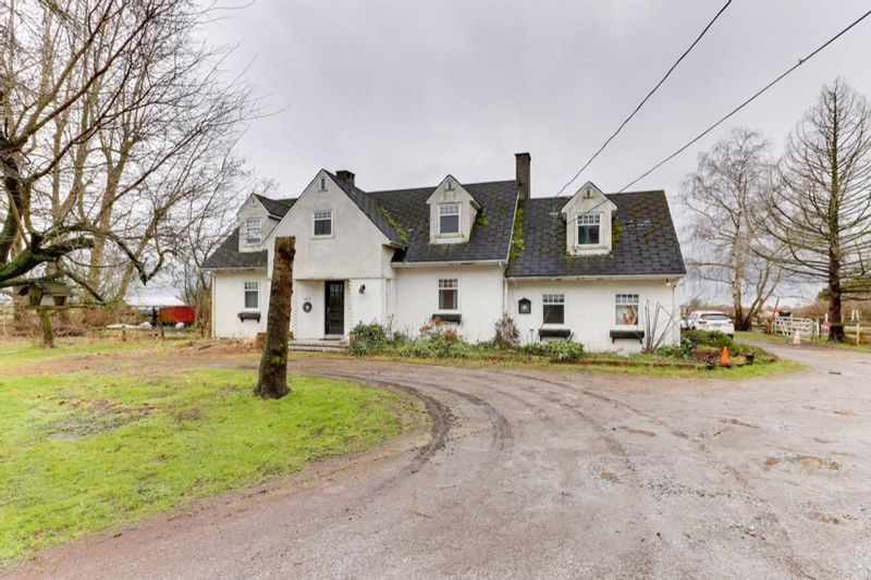 FEATURED LISTING: 2975 53RD Street Delta