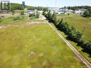 Photo 18: 100 Mount Pleasant Road in St. George: Vacant Land for sale : MLS®# NB059440