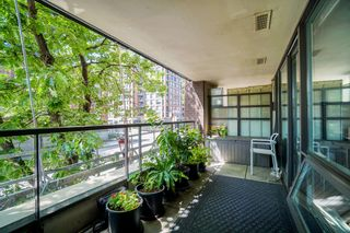 Photo 8: 204 718 MAIN Street in Vancouver: Strathcona Condo for sale (Vancouver East)  : MLS®# R2614760