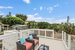 Photo 40: POINT LOMA House for sale : 3 bedrooms : 4427 Adair St in San Diego