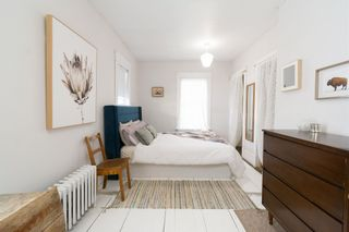 Photo 23: 171 Munroe Street in Windsor: 403-Hants County Residential for sale (Annapolis Valley)  : MLS®# 202116941