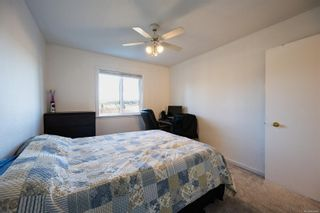 Photo 10: 303 380 Brae Rd in : Du West Duncan Condo for sale (Duncan)  : MLS®# 866487