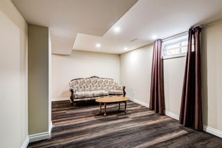 Photo 34: 8248 4A Street SW in Calgary: Kingsland Detached for sale : MLS®# A1142251