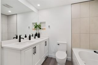 """Photo 22: 386 8288 207A Street in Langley: Willoughby Heights Condo for sale in """"Yorkson Creek"""" : MLS®# R2582373"""