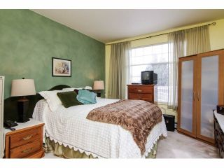 Photo 8: 111 5677 208 Street in Ivy Lea: Home for sale : MLS®# F1406424