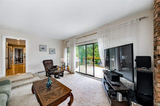 """Photo 11: 347 BALFOUR Drive in Coquitlam: Coquitlam East House for sale in """"DARTMOOR & RIVER HEIGHTS"""" : MLS®# R2592242"""